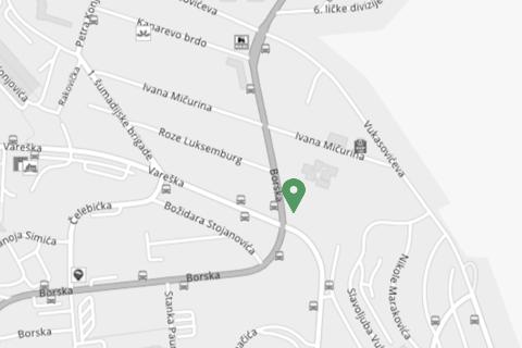 mapa-borska